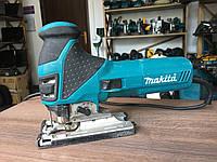 Електролобзик Makita 4351FCT, фото 1