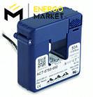 Трансформатор тока для сетевых инверторов Solar Edge SE-ACT- 0750-50 50A, фото 2