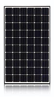 "PV-панель LG MonoX Plus LG300S1C-A5, 300W, 4BB, Mono ""LiLY"", фото 1"