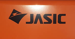 JASIC - Украина