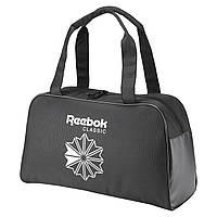 e987ac2718f7 Reebok сумка в Украине. Сравнить цены, купить потребительские товары ...