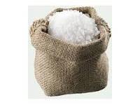 техническая соль в мешках