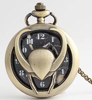Часы GeekLand Локи Loki 10.14