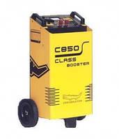 Пуско зарядное устройство СRS CLASS BOOSTER 850