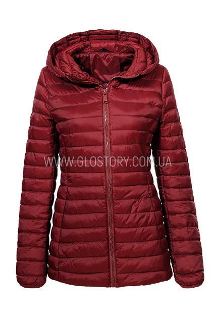 Женская стеганая куртка Glo-Story
