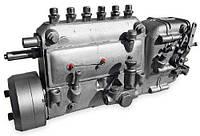 Топливный насос высокого давления (ТНВД) ЯМЗ-236