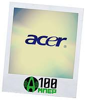 Блоки питания для планшетов ACER