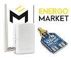 Коммуникационный модуль SolarEdge Wi-Fi - SE1000-WIFI01, фото 3
