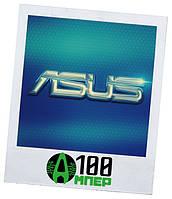 Блоки питания для планшетов ASUS