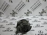 Генератор Denso Lexus LS460 (27060-38041)