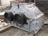 Дробилка молотковая СМД-114