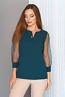 Блуза жіночна, фото 1