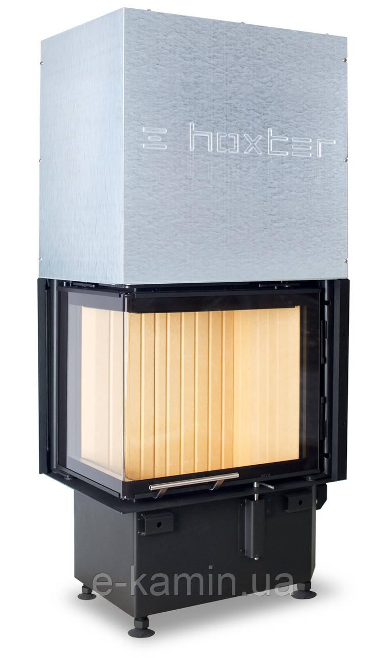 Hoxter ECKA 50/35/45 с вертикальным открытием дверей