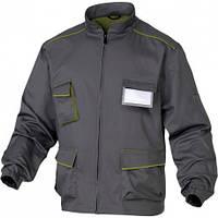 Куртка рабочая DELTA PLUS M6VES (Франция)