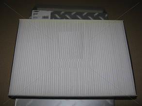 Фильтр салона DAF 95 XF ОЕ 1658991, Rider RD892A