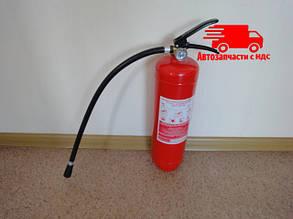 Огнетушитель порошковый ОП1 1 кг., ОП2 2 кг., ОП3 3кг., ОП5 5 кг., ОП6 6 кг., ОП9 9 кг