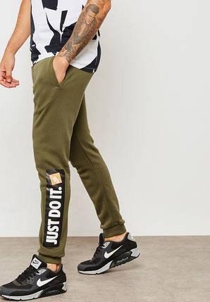 98601e66 Штаны Nike Nsw Hbr Jggr Flc 928725-395 (Оригинал) - купить в Украине ...