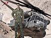 Комбинезон лётчика  ВВС США   AIR FORCE цвет олива   ROTCHO США, фото 4