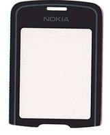 Стекло для Nokia 8600