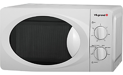 Микроволновая печь ViLgrand VMW-7203