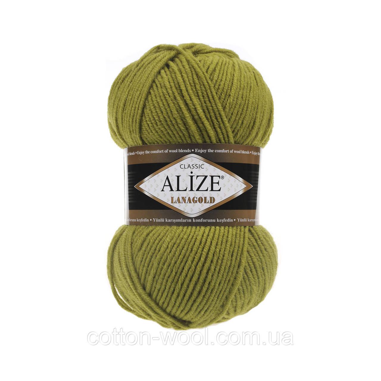 Alize Lanagold (Ализе Ланаголд) 193