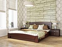 Кровать Селена Аури Estella, фото 1