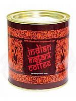 Кофе растворимый Индийский INDIAN INSTANT COFFEE  180 гр