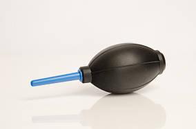 Универсальная груша для чистки HB-1