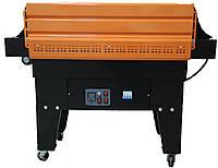 Термотоннель Hualian Machinery Group BS-4535LA