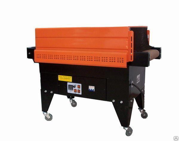 Термотоннель Hualian Machinery Group BS-6535LA