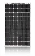 PV-панель LG NeON 2 315N1T-A5 Bifacial, 315W,  Mono , фото 1