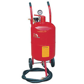 Піскоструминний апарат TORIN TRG4012
