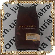 Кофе зерновой Gemini Ducale Extra Bar 1 кг
