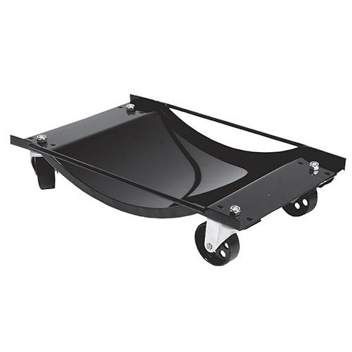 Візок під колесо (комплект 2 шт) 450 кг TORIN TRF0322
