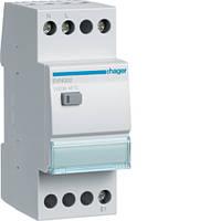 Світлорегулятор універсальний EVN002 Hager
