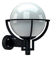 Светильник наружного освещения NBL 52