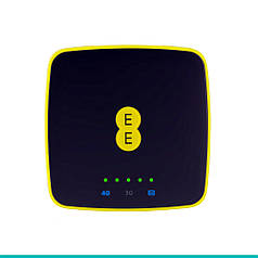 4G LTE WiFi роутер Alcatel EE40VB (Киевстар, Vodafone, Lifecell)