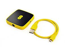 4G LTE Wi-Fi роутер Alcatel EE40VB (Киевстар, Vodafone, Lifecell), фото 3