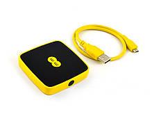 4G LTE Wi-Fi роутер Alcatel EE40VB (Киевстар, Vodafone, Lifecell), фото 2