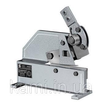 Важільні ножиці FDB Maschinen MS150