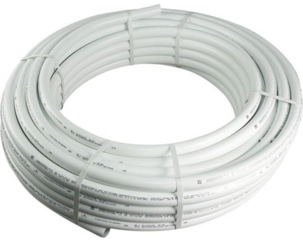 Трубы Firat Pex-b 20х2.0 для теплого пола