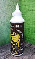 Топпинг «Maribell» Банан