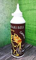 Топпинг «Maribell» Карамель