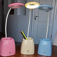 Настольная Led лампа 3W