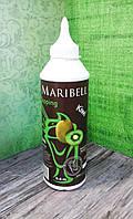 Топпинг «Maribell» Киви