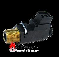 Датчик протока ГВС на газовый котел Ariston серии TX, T2 65100296
