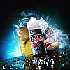 Жидкость для электронных сигарет One Choice 97ml, фото 2