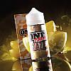 Жидкость для электронных сигарет One Choice 97ml, фото 3