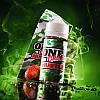 Жидкость для электронных сигарет One Choice 97ml, фото 4