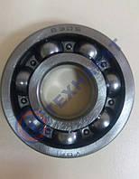 Подшипник 305 (6305) 25*62*17 VBF